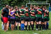 Rugby_F_20120811
