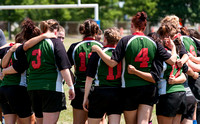 Rugby_F_20120707