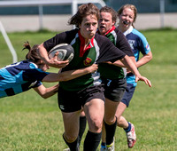 Rugby_F_20120608