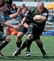Rugby_H_20120505