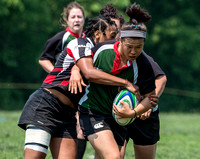 Rugby_F_20120526