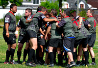 Rugby_H_20120728